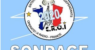 E.R.C.I - Entente Radio Clubs et Indépendants (68) - Page 17 Logo-s10