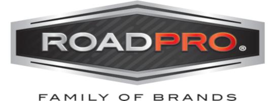 Tag roadpro sur La Planète Cibi Francophone Logo10