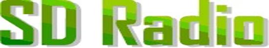 SD Radio (Espagne) Logo11