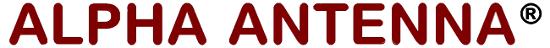 Tag alpha sur La Planète Cibi Francophone Logo11
