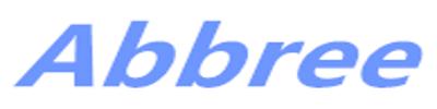 Abbree (USA) Logo13