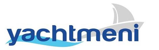 Yachtmeni (République-Tchèque) Logo_f10