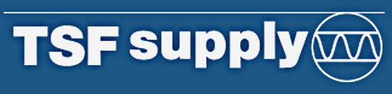 TSF Supply (Belgique) Logo_h10