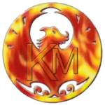 Accès au site + Listing des membres du Groupe Kilo Mike Logo_k10