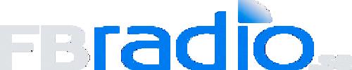 FBradio (Suede) Logo_s12