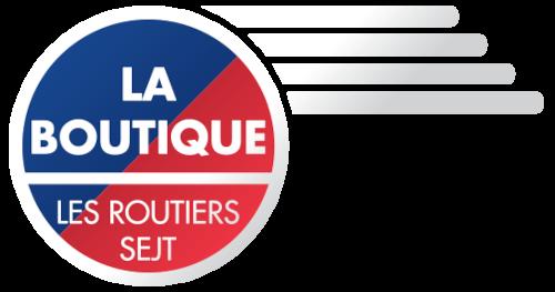 Tag boutique sur La Planète Cibi Francophone Logobo10