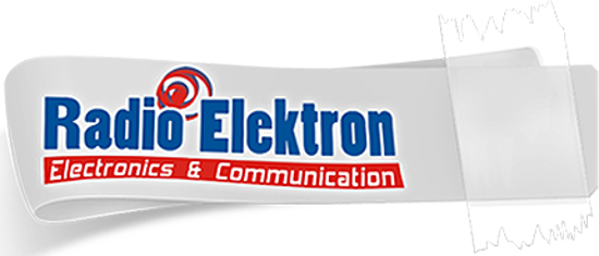 Tag electron sur La Planète Cibi Francophone Logoty10