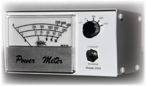 Tag power sur La Planète Cibi Francophone M00-0516