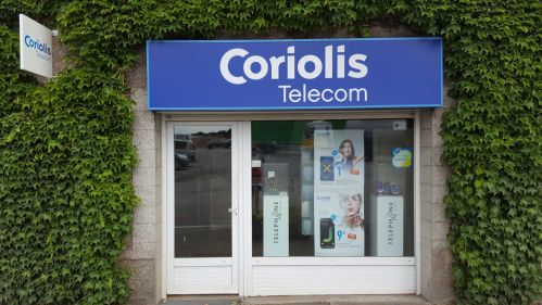 Tag telecom sur La Planète Cibi Francophone Magasi10