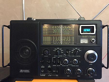 --> SAV-Radio33 - Service Après Vente Radio 33 (Sud-Ouest France) Marc_010