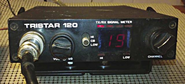Tristar 120 (Mobile) Maxres16