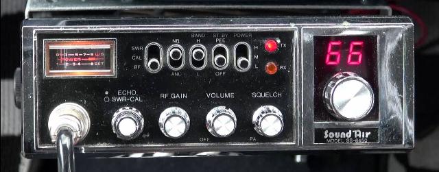 Sound Air SS-8450 (Mobile) Maxres18