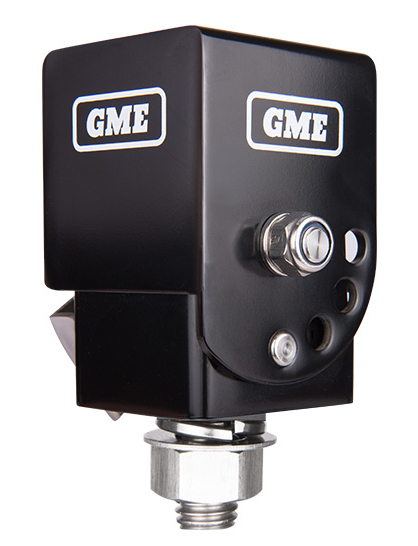 GME - GME MB042 (Support inclinable pour antenne) Mb042b10