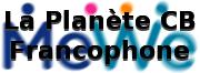 La Planète Cibi Francophone - Portail Mewe_510