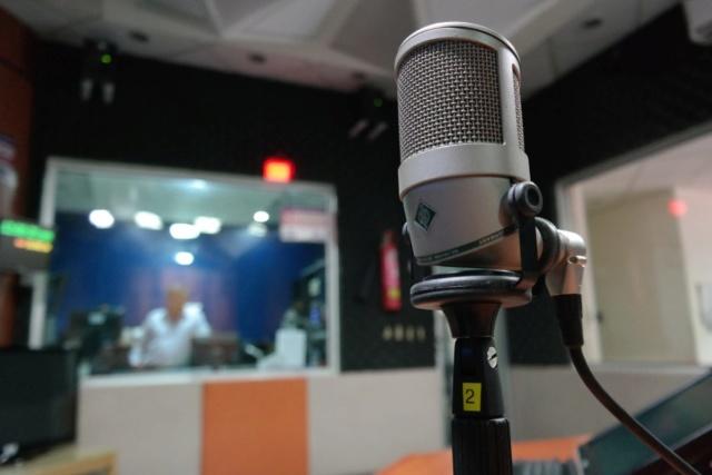 Tag radiotroc sur La Planète Cibi Francophone Microp11