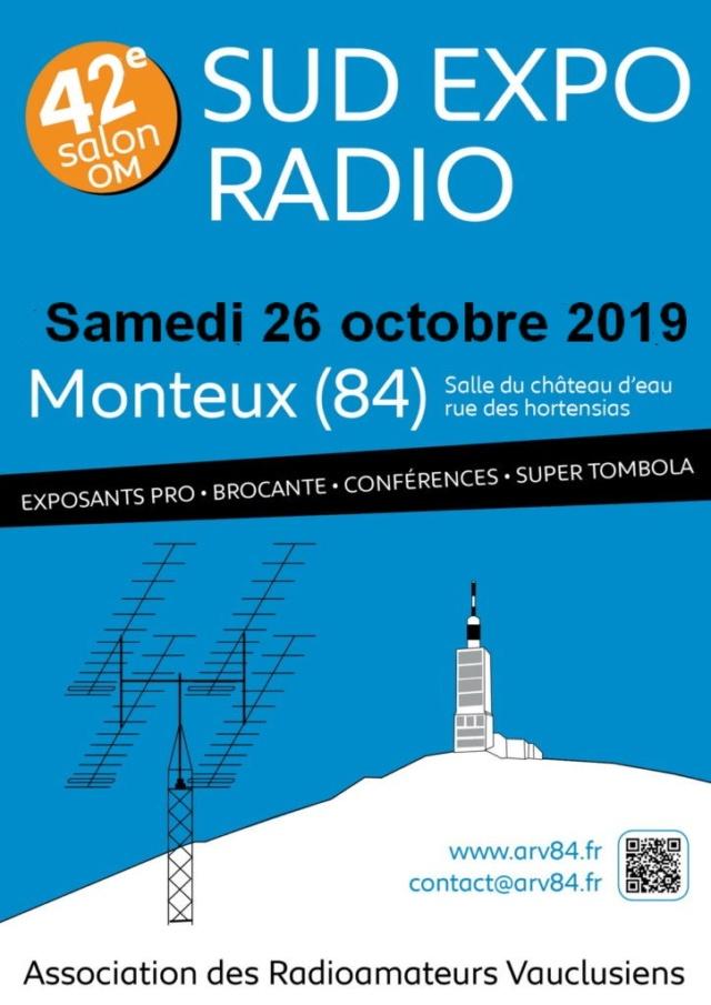 Tag expo sur La Planète Cibi Francophone Monteu10