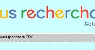 E.R.C.I - Entente Radio Clubs et Indépendants (68) - Page 14 Nous-r10