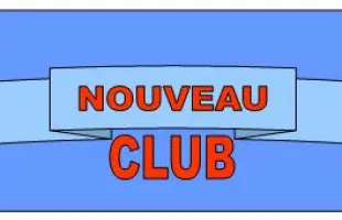 Communication - Calcio Assistance Communication Cibi Secours Nouvea11