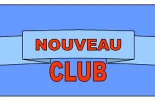 E.R.C.I - Entente Radio Clubs et Indépendants (68) - Page 21 Nouvea12