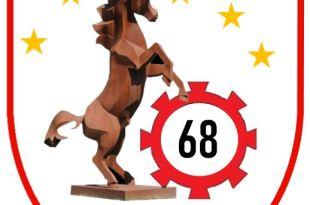 STAR 68 - Signaleurs Transmetteurs Alsace Radio 68 Nouvea14