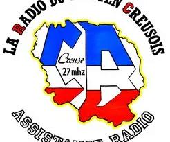 E.R.C.I - Entente Radio Clubs et Indépendants (68) - Page 26 Nouvea19