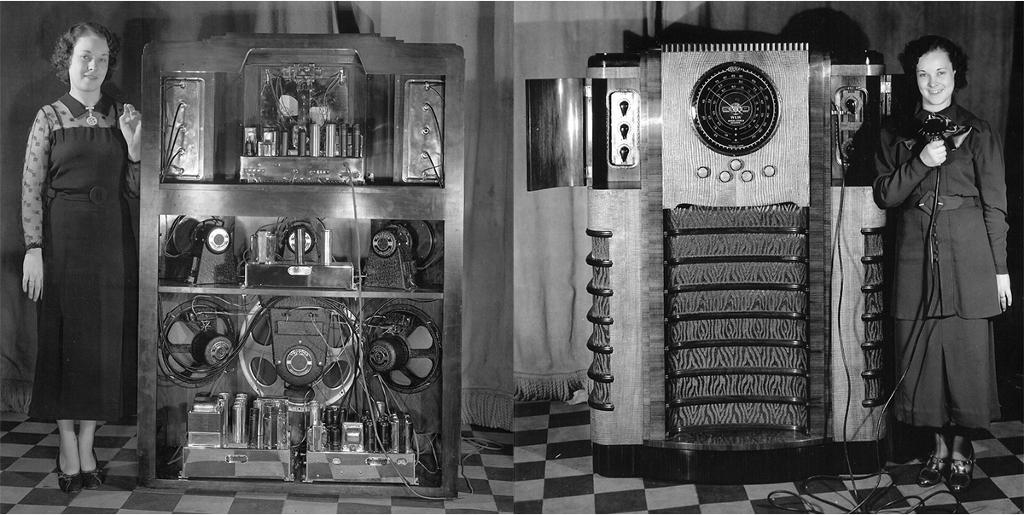 Radio... (non identifié) & TSF - Page 12 Nv_04010