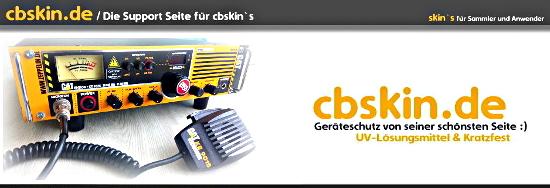 cbskin.de (Allemagne) Oiphyx10