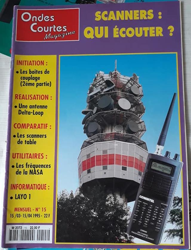 Ondes Courte Magazine (Magazine Fr) Ondes_10