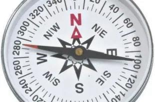 S.E.N.S. 44 Sécurisation Evénements Nantes Signaleurs (44) Ouest-10