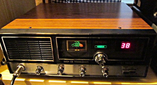 Teaberry Stalker XI (Base) P1030310
