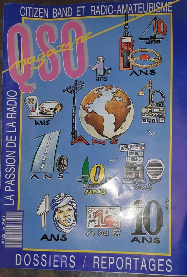 QSO Magazine (Magazine (Fr.) - Page 2 P_223910