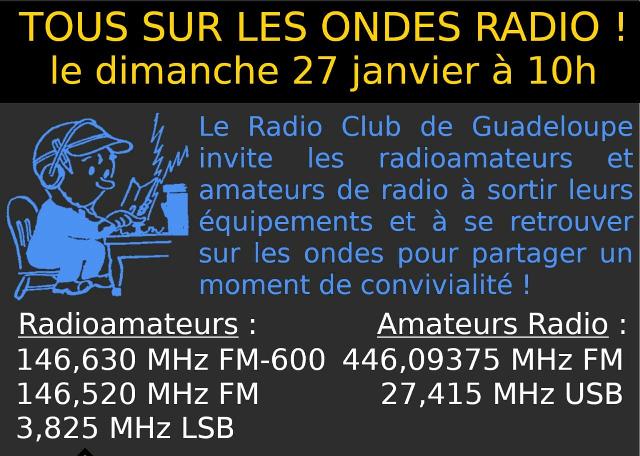 club - Radio club 446 (Guadeloupe) Palmon10
