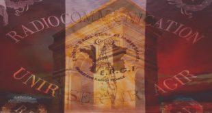 E.R.C.I - Entente Radio Clubs et Indépendants (68) - Page 10 Paris110