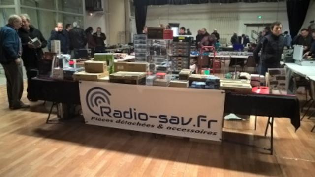 (Annulé) Rassemblement Radioamateurs de Périgny (17) (23/01/2021) Perign11