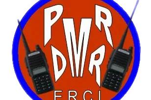 E.R.C.I - Entente Radio Clubs et Indépendants (68) - Page 18 Pmr-dm10