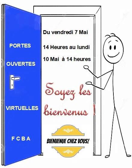 Portes ouvertes virtuelles FCBA33 (7 mai à 14:00 au 10 mai à 14:00) Po-1_w11