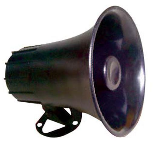 Haut-parleur - Pyle PSP8 All (Haut-Parleur Public-Adress) Psp8_a10