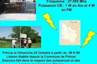 FCBA 33 - Floirac Citizen Band Amitié (33) - Page 10 Pub-er11