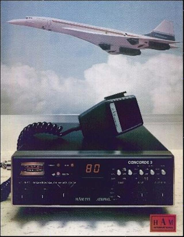Ham International Concorde 3 (Mobile) Pub_co10
