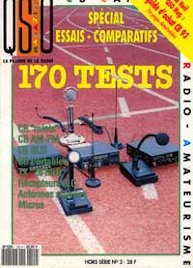 QSO Magazine (Magazine (Fr.) - Page 2 Qso-hs10