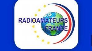 E.R.C.I - Entente Radio Clubs et Indépendants (68) - Page 7 Ra-29710