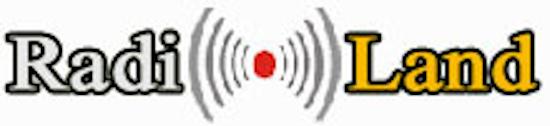 Tag radioland sur La Planète Cibi Francophone Radio-26
