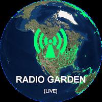 La Planète Cibi Francophone - Portail Radio_10