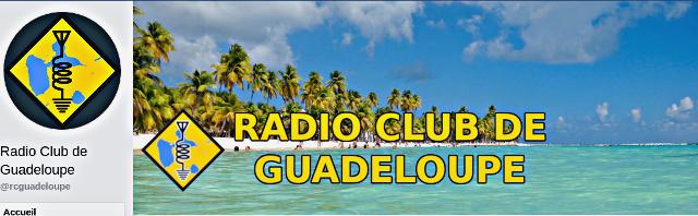 club - Radio club 446 (Guadeloupe) Radio_13