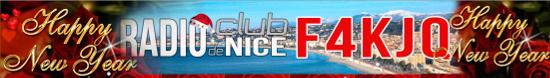 Radio Club de Nice F4KJQ Radio_20