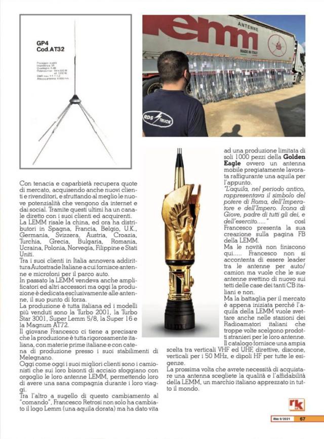 radio electtronica (Magazine (Italie) Radio_30