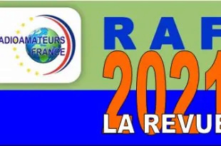 Pessac - E.R.C.I - Entente Radio Clubs et Indépendants (68) - Page 24 Raf_we21