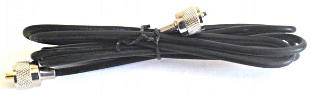 Rallonge PL-PL 2 Metres (6 mm) Rallon10