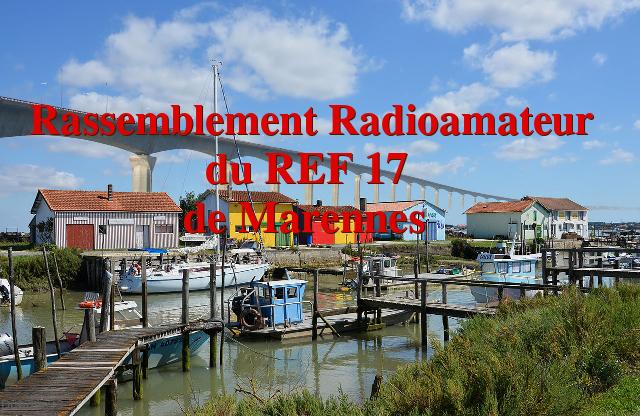 Tag ref17 sur La Planète Cibi Francophone Rassem14