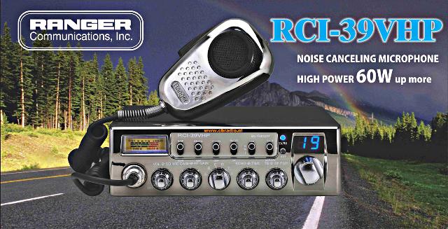 Ranger RCI-39VHP (Mobile) Rci_3910